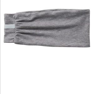 BRAND NEW Athleta coaster headband